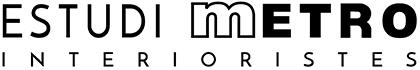 Interiorismo Barcelona – Estudio de arquitectura de interiores Logo